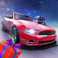دانلود Drag Battle racing v3.25.14 بازی مسابقات درگ برای اندروید