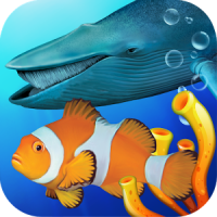دانلود Fish Farm 3 1.8.7180 بازی بازی مزرعه ماهی ها۳ اندروید + مود