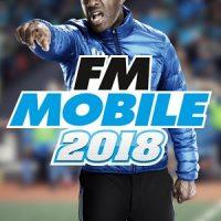 دانلود Football Manager Mobile 2018 9.2.0  بازی مدیر فوتبال ۲۰۱۸ اندروید + دیتا