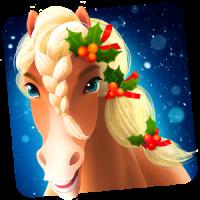 دانلود بازی مزرعه اسب ها Horse Haven World Adventures v8.9.0 اندروید – همراه دیتا