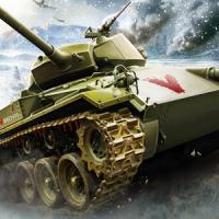 دانلود بازی آنلاین تانک های آهنین Iron Tanks v2.54 اندروید – همراه دیتا + تریلر