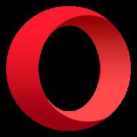 دانلود Opera browser 52.1.2517.139570 برنامه مرورگر اپرا اندروید