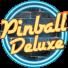 دانلود Pinball Deluxe: Reloaded 1.8.6 بازی بسیار زیبای پینبال اندروید+مود