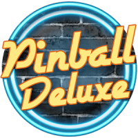 دانلود Pinball Deluxe: Reloaded 1.7.9 بازی بسیار زیبای پینبال اندروید+مود