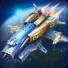 دانلود Planet Commander Online: Space ships galaxy game 1.19.187 بازی آنلاین فرمانده سیاره اندروید