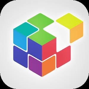 دانلود Rubika 1.5.6 – روبیکا کامل ترین مرجع رایگان فیلم و موسیقی اندروید