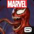 دانلود بازی مرد عنکبوتی Spider-Man Unlimited v4.6.0c اندروید – همراه دیتا