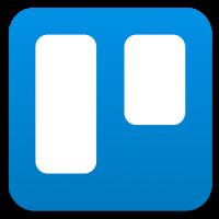 دانلود Trello 5.10.0.12431 برنامه مدیریت کار ترلو اندروید