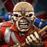 دانلود Iron Maiden: Legacy of the Beast 324925  بازی مبارزه ای مرد آهنی اندروید + مود
