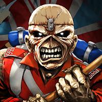 دانلود Iron Maiden: Legacy of the Beast 319598 بازی مبارزه ای مرد آهنی اندروید + مود