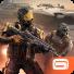 دانلود Modern Combat 5 Blackout 3.4.0l  بازی مدرن کمبت ۵ اندروید + مود