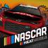 دانلود NASCAR Heat Mobile v2.1.7+ Mod+data بازی ماشین سواری نسکار  اندروید