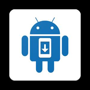 دانلود UPDATE SOFTWARE PRO 2.6.5 – بررسی به روز رسانی برنامه های نصب شده اندروید