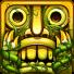 دانلود Temple Run 2 v1.53.1 بازی فرار از معبد اندروید + مود