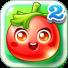 دانلود Garden Mania 2 v3.2.1 بازی جذاب باغ شیدایی اندروید + مود