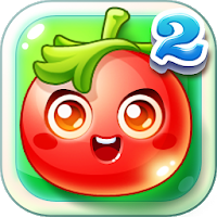 دانلود Garden Mania 2 v3.2.8 بازی جذاب باغ شیدایی اندروید + مود