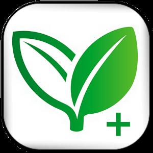 دانلود Home Remedies 2.9 – برنامه پزشکی و آموزش تهیه و استفاده از گیاهان دارویی اندروید