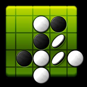 دانلود Reversi 1.443 – بازی تخته ای و فوق العاده ریورسی اندروید
