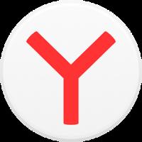 دانلود ۲۱٫۲٫۶٫۶۸ Yandex Browser مرورگر یاندکس اندروید