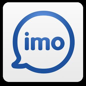 دانلود imo messenger 9.8.0 – چت و تماس تصویری رایگان ایمو اندروید