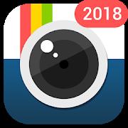 دانلود Z Camera VIP 4.22 نرم افزار دوربین زد برای اندروید