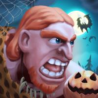 دانلود Age of Cavemen v2.1.3 بازی عصر غارنشینان برای اندروید – همراه نسخه مود