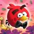 دانلود Angry Birds Friends 5.2.1 بازی پرندگان خشمگین: دوستان اندروید
