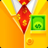 دانلود Cash, Inc. Fame & Fortune Game 2.1.3.5.0  بازی شرکت آقای پولدار اندروید + مود