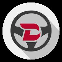 دانلود برنامه DashLinQ Car Driving Mode v5.4.0.0 مدیریت دستگاه هنگام رانندگی برای اندروید