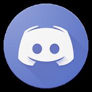 دانلود Discord – Chat for Gamers 6.4.7 – برنامه چت کردن با گیمر ها حین بازی اندروید