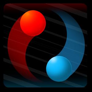 دانلود Duet 3.11 – دوئت – بازی پرطرفدار چرخش توپ اندروید