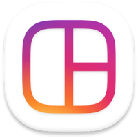 دانلود ۱٫۳٫۱۱ Layout from Instagram: Collage ساخت تصاویر برای اینستاگرام اندروید