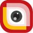 دانلود Lenz v4.1.0 نرم افزار لنز تلویزیون اینترنتی اندروید