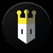 دانلود Reigns 1.0.9 build 27 – بازی کارتی سلطنت و پادشاهی اندروید