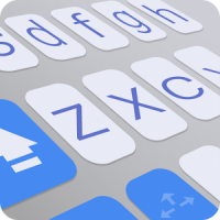 دانلود صفحه کلید حرفه ای ai.type keyboard Plus + Emoji v9.6.1.0 Fox اندروید