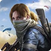 دانلود Last Battleground: Survival 1.9.0 بازی آخرین میدان نبرد:بقا اندروید