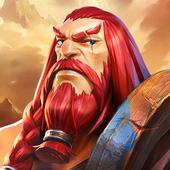 دانلود Art of Conquest (AoC) 1.16.22 بازی استراتژیک هنر پیروزی اندروید