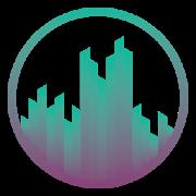 دانلود Navaak 1.4.2 – نواک مجموعه موسیقی های ایرانی اندروید