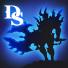 دانلود Dark Sword 2.3.4 بازی شمشیر سیاه برای اندروید + مود