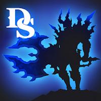 دانلود Dark Sword 2.3.5 بازی شمشیر سیاه برای اندروید + مود