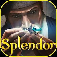 دانلود بازی شکوه و جلال Splendor v2.4.0 اندروید – همراه دیتا + تریلر