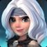 دانلود Brutal Age:Horde Invasion V0.4.02 بازی عصر وحشی گری:حمله ترک ها و مغول ها اندروید