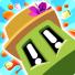 دانلود بازی مکعب های میوه ای Juice Cubes v1.84.01 اندروید – همراه نسخه مود