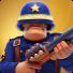 دانلود War Heroes: Fun Action for Free v2.7.4 بازی توسعه قدرت اندروید