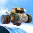 دانلود Prime Peaks – ۳D Hill Racing v2.8 بازی ۳Dمسابقه ای اتومبیلرانی در قله ها اندروید