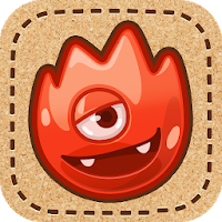 دانلود بازی منفجر کننده هیولا MonsterBusters: Match 3 Puzzle v1.3.48 اندروید – همراه تریلر