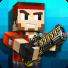 دانلود بازی Pixel Gun 3D v15.5.1 اندروید – همراه دیتا + مود + تریلر