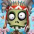 دانلود Zombie Castaways 3.3.1 بازی زامبی عاشق اندروید + مود