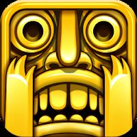 دانلود Temple Run : Brave 1.9.5 بازی جدید دوندگی تمپل اندروید