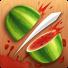 دانلود بازی پرطرفدار نینجای میوه Fruit Ninja v2.6.5.484253 اندروید – همراه دیتا + مود + تریلر